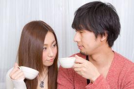 彼女に淹れてあげたい至極の1杯!自宅でコーヒーを淹れるために必要な7つのアイテム