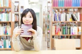 【ただ純粋にいい本に出会いたい】ローカルエリアのオシャレな本屋・5選
