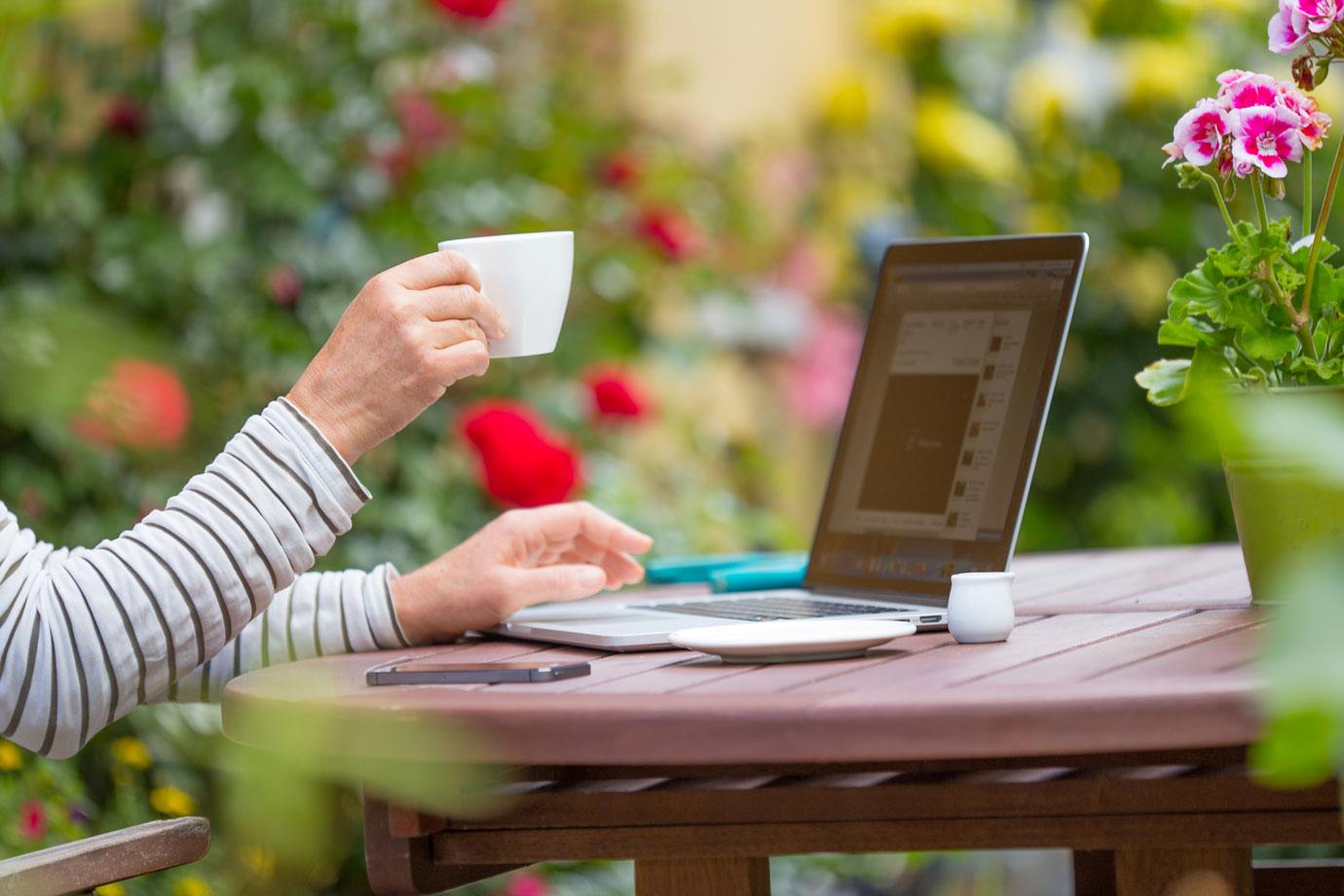 広々スペースを独り占め!専用庭付き賃貸物件7個の魅力