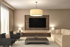 ワンルームの雰囲気が格段に良くなるインテリア照明13選