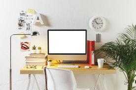 自宅で仕事するなら買っておきたいワンルーム向けパソコンラック7選