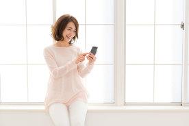 一人暮らしが3倍楽しくなる!生活を快適にしてくれるアプリ7選