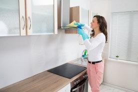 立つ鳥跡を濁さず!引っ越し前日までにしておくべき掃除&当日するべき掃除まとめ