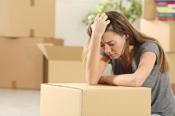 0ee2ad8e05e7becd0c16b45bb43a21bd 二度と取り戻せないものもある!引っ越しの荷物整理で失敗する6個のケース