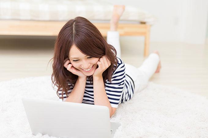 58fc2ec1c5dd9c365ce9ea29378e3183 買って後悔しないように!自分に合ったパソコンを選ぶための6個のポイント