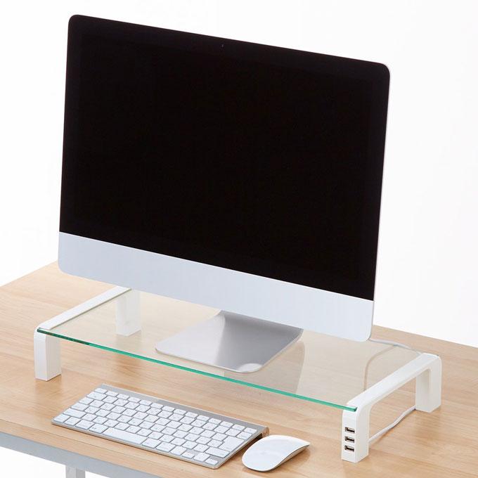 e12a60c993c921bed0c9ab777677c838 こりゃ便利!一人暮らしのパソコンライフが3倍快適になるパソコングッズ7選