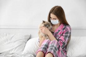一人暮らしで風邪をひかないためにやっておきたい8個の予防法
