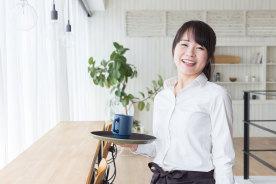 食費が節約ができて料理の腕も上がる!一人暮らしの大学生が飲食店でバイトをする3つのメリット