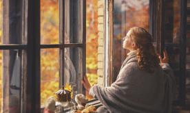 涼しい季節にゆっくり物件を探せる!秋に引っ越しをするメリット