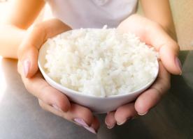 炊き方でお米の味が変わる!白ご飯を美味しく炊くためにするべき5つのこと