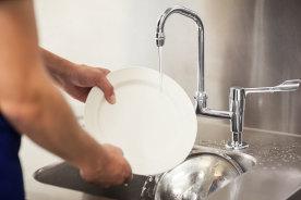 少しの工夫だけで節水できる!水道代節約のためにできる6個のこと