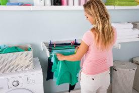 年末大掃除でお部屋のカビ臭さを撃退!手軽&安価で湿気対策ができる7個のアイテム