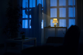 一人暮らしの人が長期で家を空ける時にしておくべき5個の防犯対策