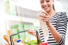 一人暮らしの食費の平均はいくら?食費を節約する5個の方法もご紹介!