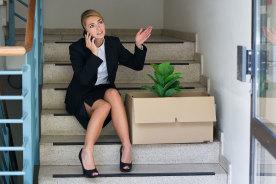 できれば遭遇したくない!引っ越しで起こりやすい5個のトラブルと対策