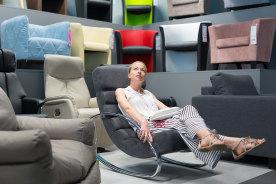 一人暮らしは家具で快適さが変わる!失敗しない家具の選び方のポイント7つ