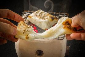 お餅(もち)は意外と万能な食材!お餅を使ったお手軽で美味しいレシピ10選
