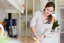 これを使えばエコな掃除ができる!洗剤を使わずに汚れを落とせる6個の方法